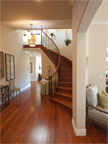 3106 David Ave, Palo Alto 94306 - Stairs (C)