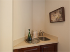 3106 David Ave, Palo Alto 94306 - Wet Bar