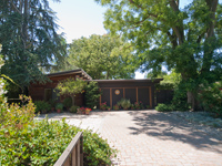 Palo Alto Real Estate - 930 Los Robles Ave