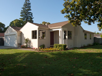 Palo Alto Real Estate - 3080 Middlefield Rd