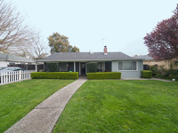 Palo Alto Real Estate - 4049 Middlefield Road
