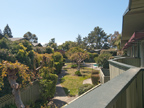 278 Monroe Dr 34, Mountain View 94040 - Balcony (A)