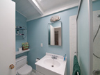 278 Monroe Dr 34, Mountain View 94040 - Bathroom (A)