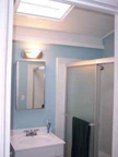 278 Monroe Dr 34, Mountain View 94040 - Bathroom