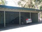 278 Monroe Dr 34, Mountain View 94040 - Parking