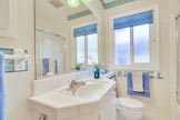 300 Monroe Dr, Mountain View 94040 - Bathroom (A)