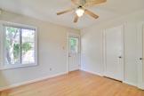 300 Monroe Dr, Mountain View 94040 - Bedroom 1 (B)