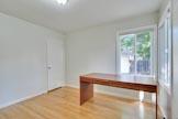 300 Monroe Dr, Mountain View 94040 - Bedroom 2 (B)