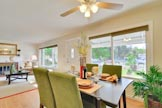300 Monroe Dr, Mountain View 94040 - Dining Room (C)