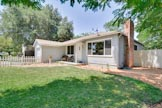 300 Monroe Dr, Mountain View 94040 - Front Yard (A)