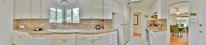 Kitchen 360