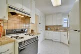 300 Monroe Dr, Mountain View 94040 - Kitchen (A)