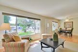 300 Monroe Dr, Mountain View 94040 - Living Room (C)