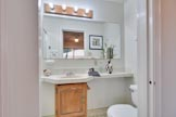 300 Monroe Dr, Mountain View 94040 - Master Bathroom (A)