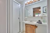 Master Bathroom (B)