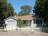 Picture of 300 Monroe Dr, Mountain View 94040 - Home For Sale