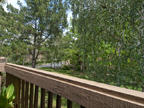 125 Ortega Ave, Mountain View 94040 - Balcony View (A)