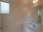 125 Ortega Ave, Mountain View 94040 - Half Bath (A)