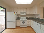 125 Ortega Ave, Mountain View 94040 - Kitchen (A)