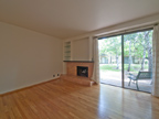 125 Ortega Ave, Mountain View 94040 - Living Room (A)