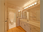 125 Ortega Ave, Mountain View 94040 - Master Bath (A)
