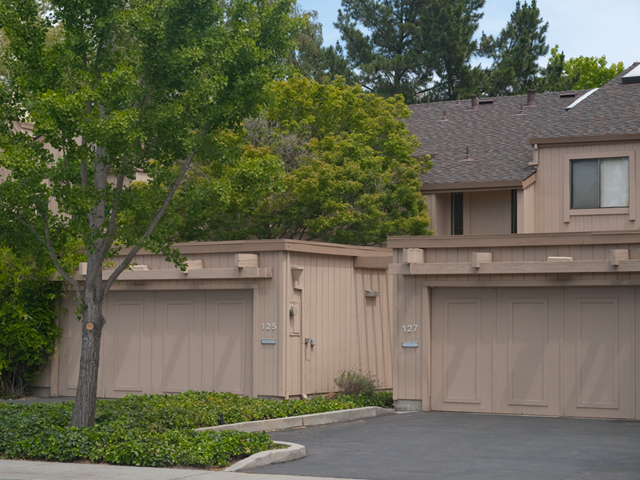125 Ortega Ave, Mountain View 94040