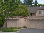125 Ortega Ave, Mountain View 94040 - Ortega Ave 125