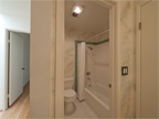 125 Ortega Ave, Mountain View 94040 - Upstairs Bath (A)