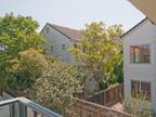 3270 Saint Ignatius Pl, Santa Clara 95051 - Balcony 2 (A)
