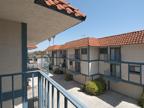 3270 Saint Ignatius Pl, Santa Clara 95051 - Balcony 2 (B)