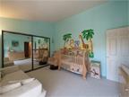 3270 Saint Ignatius Pl, Santa Clara 95051 - Bedroom 2 (A)