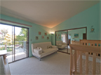 3270 Saint Ignatius Pl, Santa Clara 95051 - Bedroom 2 (B)