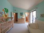 3270 Saint Ignatius Pl, Santa Clara 95051 - Bedroom 2 (C)