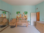 3270 Saint Ignatius Pl, Santa Clara 95051 - Bedroom 2 (D)
