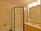 3270 Saint Ignatius Pl, Santa Clara 95051 - Downstairs Bath