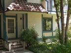3270 Saint Ignatius Pl, Santa Clara 95051 - Entrance