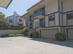 3270 Saint Ignatius Pl, Santa Clara 95051 - Garage (A)