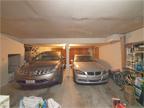 3270 Saint Ignatius Pl, Santa Clara 95051 - Garage