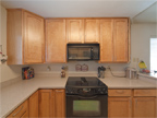3270 Saint Ignatius Pl, Santa Clara 95051 - Kitchen (B)