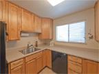 3270 Saint Ignatius Pl, Santa Clara 95051 - Kitchen (C)
