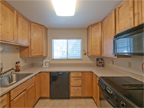 3270 Saint Ignatius Pl, Santa Clara 95051 - Kitchen (D)