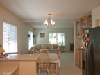 3270 Saint Ignatius Pl, Santa Clara 95051 - Kitchen Dining Living
