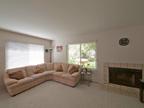 3270 Saint Ignatius Pl, Santa Clara 95051 - Living Room (A)