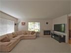 3270 Saint Ignatius Pl, Santa Clara 95051 - Living Room (B)
