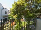 3270 Saint Ignatius Pl, Santa Clara 95051 - Master Balcony (A)