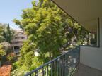 3270 Saint Ignatius Pl, Santa Clara 95051 - Master Balcony (B)