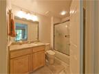 3270 Saint Ignatius Pl, Santa Clara 95051 - Master Bath (A)