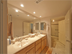 3270 Saint Ignatius Pl, Santa Clara 95051 - Master Bath (B)