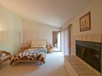 3270 Saint Ignatius Pl, Santa Clara 95051 - Master Bedroom (A)