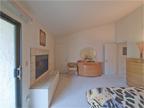 3270 Saint Ignatius Pl, Santa Clara 95051 - Master Bedroom (B)